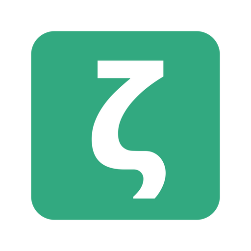 The New Zettlr Icon